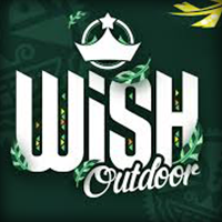 WISH Outdoor