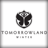 Tomorrowland Winter