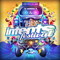 Intents festival